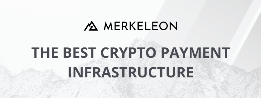 best payment cryptocurrency