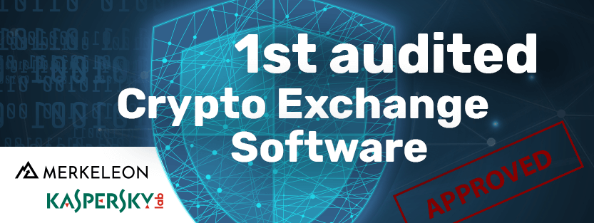 how to audit cryptocurrency
